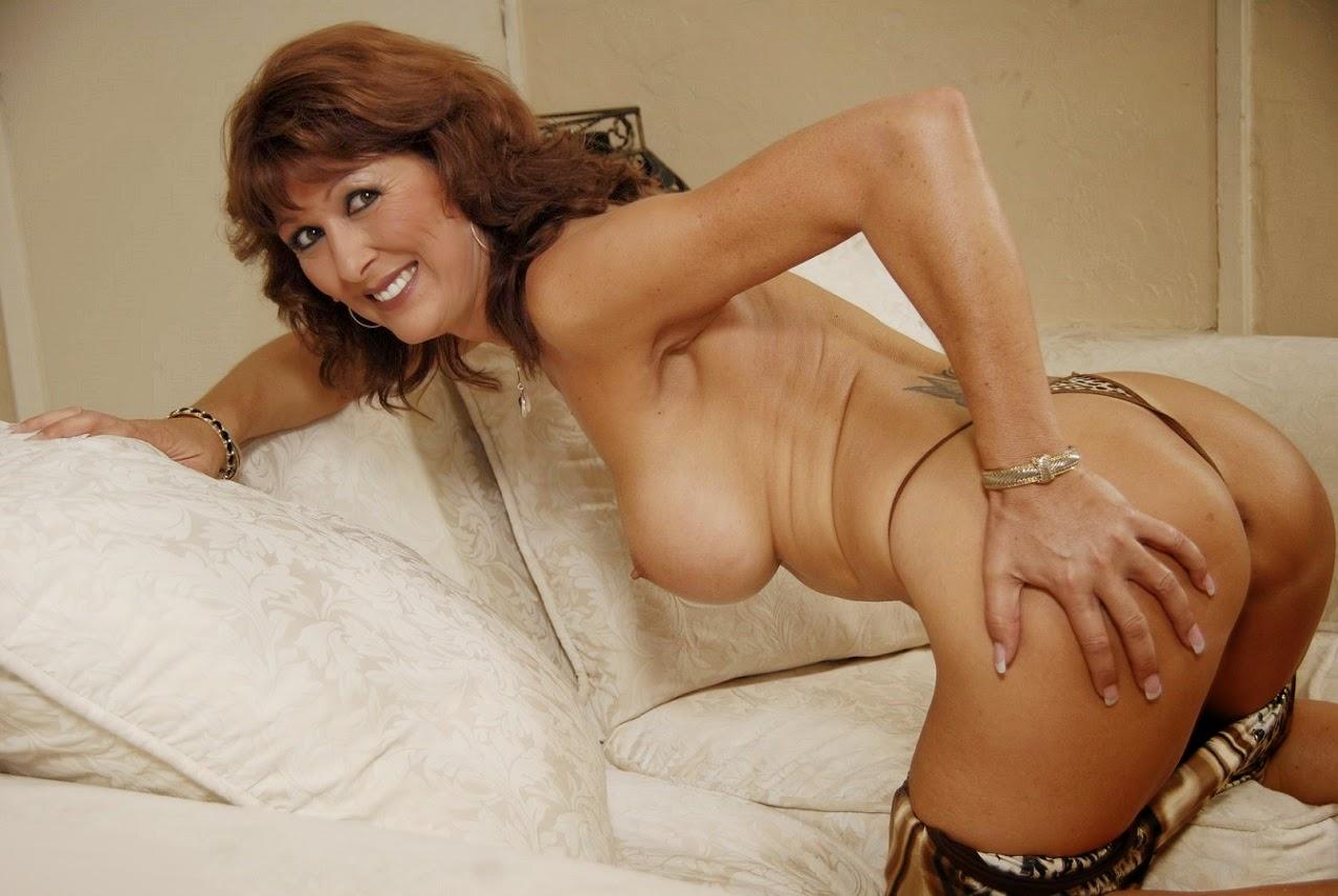 scene film eros foto massaggi erotici