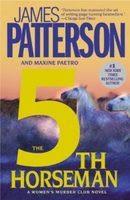 Kỵ Sĩ Thứ 5 - James Patterson