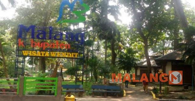 Wendit Jadi Milik Kota Malang, Plt Bupati : Kita akan Gugat