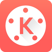 KineMaster – Pro Video Editor FULL
