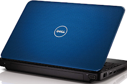 Dell Inspiron 10z 1120 Software and Driver Downloads  For Windows 7, 32-bit