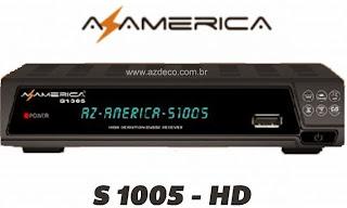 Resultado de imagem para imagens azamerica s1005