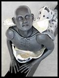 Giraud-Antonin-Artaud