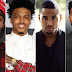 Chris Brown -  Fuck You Back To Sleep (Remix) Feat. Trey Songz, Miguel & August Alsina [Download Track]