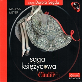 http://audioteka.com/pl/audiobook/cinder