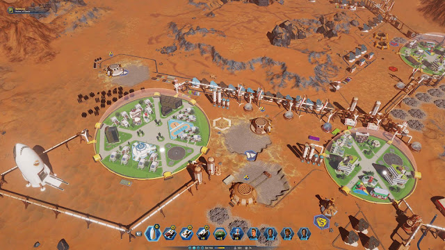 screenshot-3-of-surviving-mars-da-vinci-pc-game