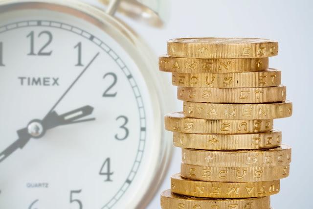 Onde investir em seu dinheiro? Veja algumas formas de investimentos pra fazer seu dinheiro render