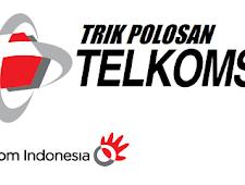 Trik Polosan Telkomsel September 2017