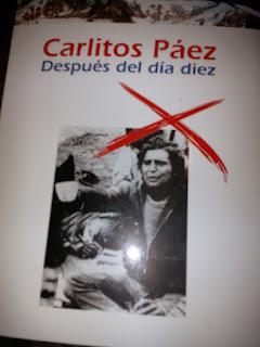 carlitos-paez