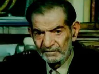 Məhəmmədhüseyn Şəhriyar - Bayram idi, gecəquşu oxurdu...