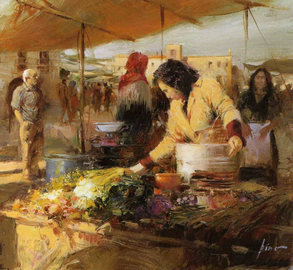 Pino     Giuseppe  Dangelico  Tutt Art