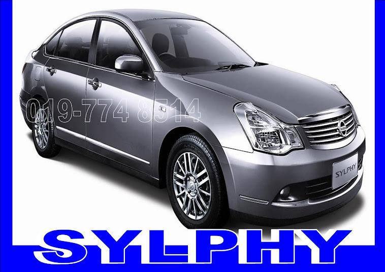 Hong Leong Finance Car Loan