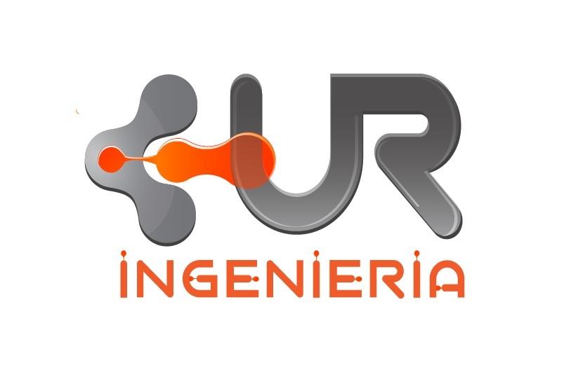 UR INGENIERIA : noviembre 2017