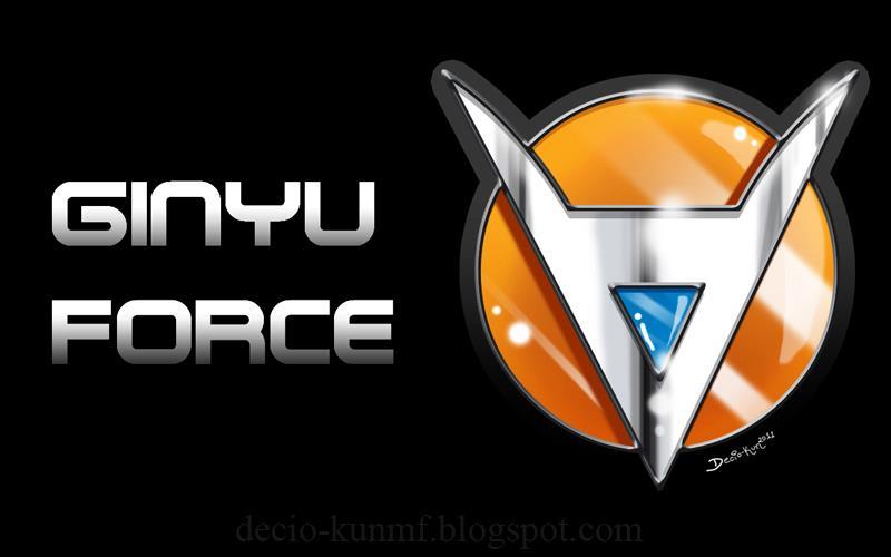 Ginyu Force Emblem Request Emblems For Battlefield 1 Battlefield