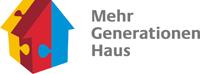 http://www.mehrgenerationenhaeuser.de/mehrgenerationenhaus-koblenz