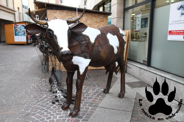 vache-marche-noel-montbeliard