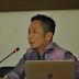 Rapat Bidang Offshore DPP INSA