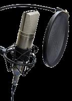 locuciones voces femeninas masculinas