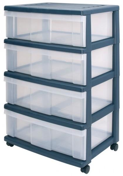 bloc tiroir plastique free excellent tiroir en plastique colonne tiroir plastique box de. Black Bedroom Furniture Sets. Home Design Ideas
