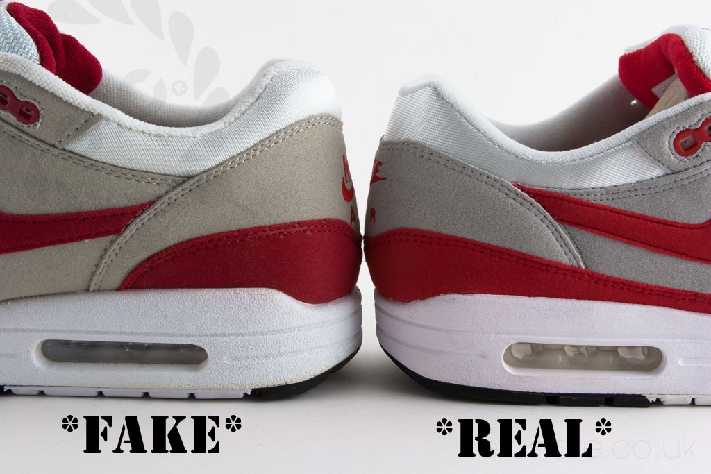 aliexpress air max bw vs 90 6ab35 1c83b