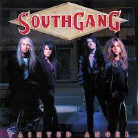 Love ain´t enough. Southgang