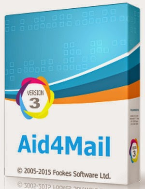 Aid4Mail eDiscovery Free
