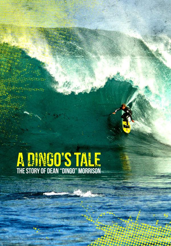 A Dingos Tale