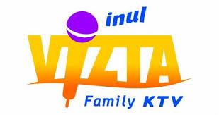 Info Karir Lampung Januari 2018 di Vizta Nada Lampung