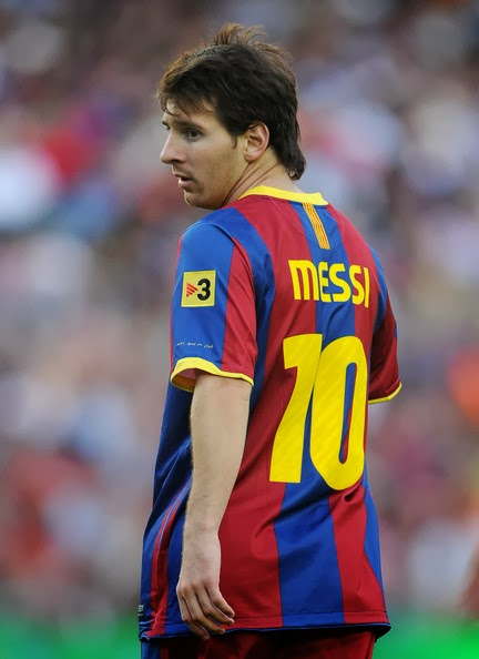 Lionel Messi Childhood : lionel, messi, childhood, Photos, Gallery:, Lionel, Messi, Childhood