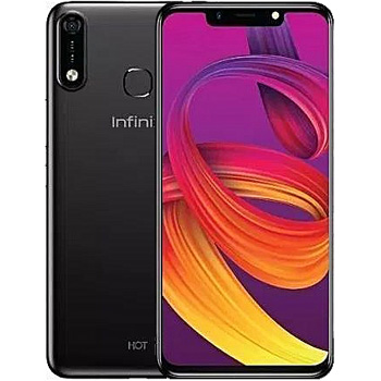 Infinix Hot 7 Price in Pakistan