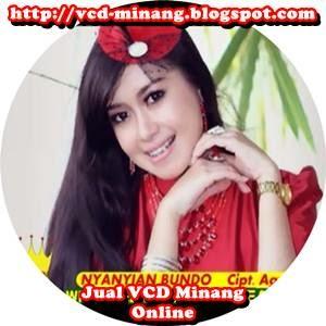 Widya Rezky - Samalam Di Koto Gadang (Full Album)