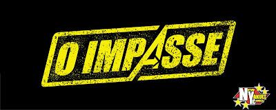 http://new-yakult.blogspot.com.br/2016/03/o-impasse-2016.html