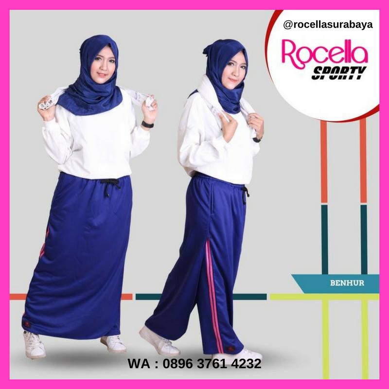 rok dan celana anak rok celana big size rok celana batik modern rok celana  bahan drill 22ed89f537