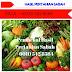 Pembekal Hasil Pertanian Sabah | Bandau Online