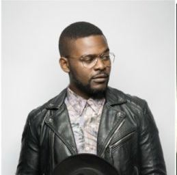 'SARS Officials Harrassed Me And Slapped My Manager In Lagos'- Falz