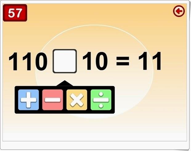 http://juegoseducativosonlinegratis.blogspot.com/2014/10/cual-es-su-signo.html