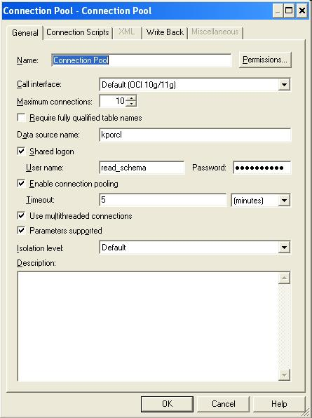 Krishna Prasad: Importing two schema's from oracle database