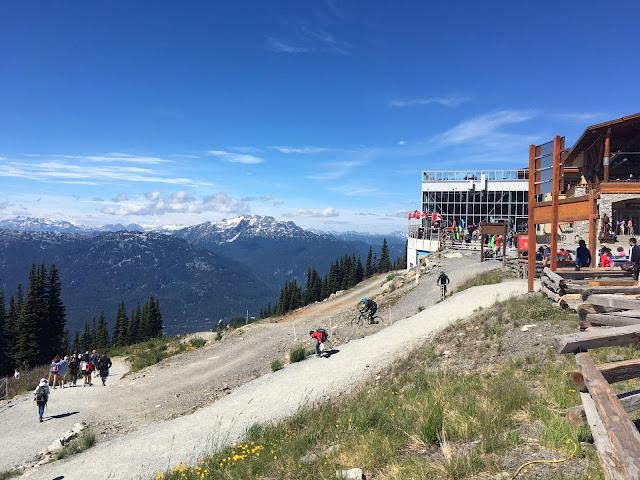whistler-summit