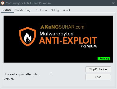 Download Malwarebytes Anti-Exploit Premium full activation key, serial number, registration key registration code license key activation code lifetime license keygen universal keygen premium key