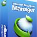 Internet Download Manager 6.28 Build 6 Full Version Terbaru