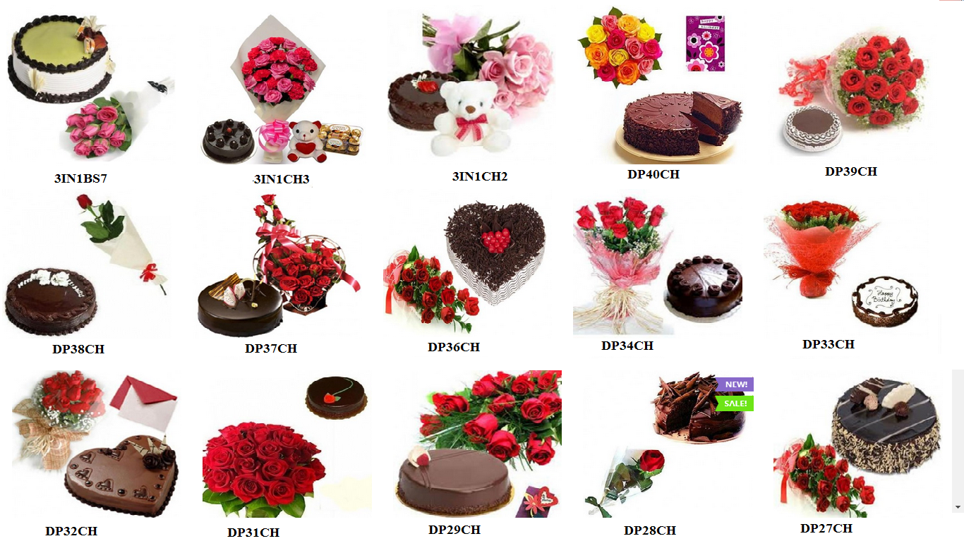 Order Online Cake To Hyderabad Get Delivery In Birthday And Flowers Same Day