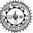 MLSU 2017 Exam Time Table and Download Admit Card for Regular and Non- College students