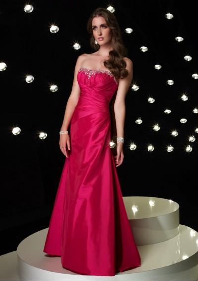 Brautkleider Mode Online: Wo kann Designer Abendkleider zu ...