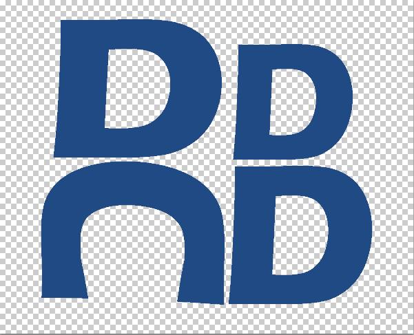 Download 5700 Background Putih Transparan Gratis Terbaru