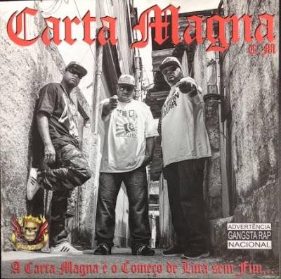 http://www.rapmineiro288.net/2016/02/carta-magna-carta-magna-e-o-comeco-de.html