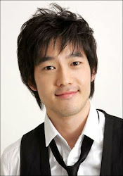 Park Jae Joong