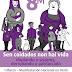 MANIFESTACIÓN e actos Día Internacional da Muller Vilagarcía 8M O Soño de Lilith | 8mar