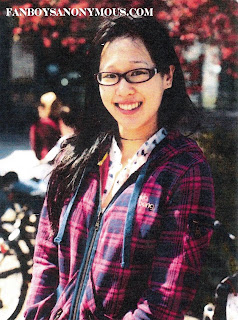 elisa lam mystery case murder suicide accidental canadian canada chinese young girl