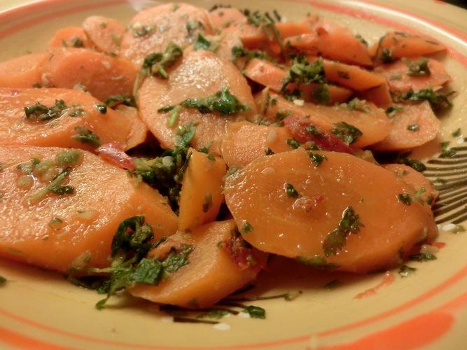 Easy Libyan Food Recipes