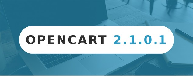 Selecting The Best OpenCart 2.1.0.1 Hosting with Affordable Price